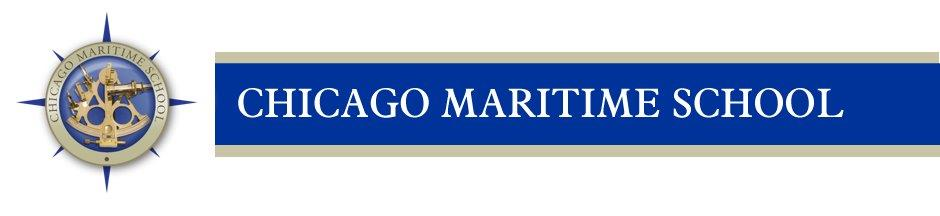 Chicago Maritime School